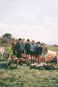 ♥ Bangtan Boys ♥ Suga ♥ Taehyung ♥ Jin ♥ J hope ♥ JungKook ♥ Namjoon ♥ & Jimin ♥ K Pop, Bts Hyyh, Bts Bangtan Boy, Namjoon, Taehyung, Hoseok, Billboard Music Awards, Foto Bts, Guinness
