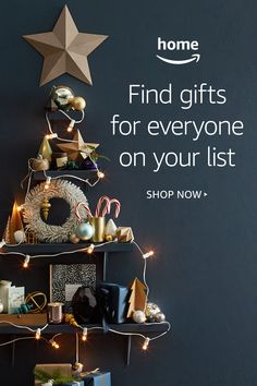 d35561b2d7b 9 Best Holiday Gift Guide 2018 images