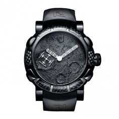 Romain Jerome Moon Dust MB.FB.BBBB.00