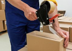 We can deliver services to all types of customer requirements for movers Sydney wide and beyond