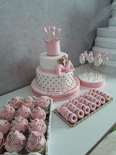Sugar Art, Amazing Cakes, Baking, Desserts, Kids, Food, Bread Making, Children, Boys