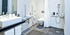 「Accessible room」的圖片搜尋結果