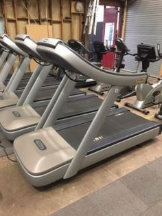 Sale Technogym Run 700 Commercial Treadmill Pretoria, Junk Mail, Sport, Fireplaces, Fitness, Gym Equipment, Fireplace Set, Deporte