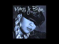 I Love You - Mary J Blige ft Smif-n-Wessun [My Life] (1995) (Jenewby.com) - YouTube