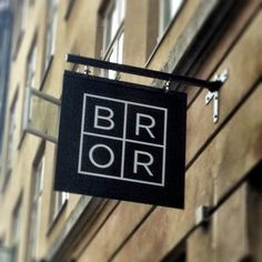 """Restaurant BROR   Cat: """"$"""" NYT: """"One such newcomer, Bror, stands out for its reasonably priced creative cuisine. Opened last year by the chefs Victor Wagman and Sam Nutter, the city-center restaurant serves a four-course menu (375 kroner) and natural wines in a bi-level space with flickering votives."""" CNT: """"It's offal taken to another level at this intimate double-decker kitchen near Town Hall Square: Think glazed duck neck, catfish cheeks, and deep-fried bull's testicles"""""""