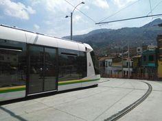 Tranvía de Ayacucho Vehicles, Car, Vehicle, Tools