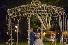 Instagram Tbt, Arch, Outdoor Structures, Garden, Bouquet Wedding, Saint George, Pictures, Longbow, Garten