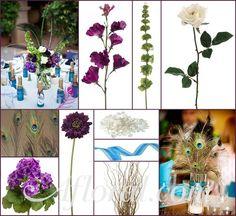 Google Image Result for http://blog.afloral.com/wp-content/uploads/2012/04/Carmen.jpg