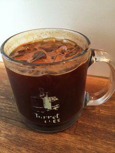 タレットコーヒー