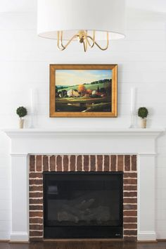 Living Spaces — Timberline Homes of NC Custom Home Builders, Custom Homes, Living Spaces, Living Room, Fireplace Mantels, New Homes, Architecture, House Ideas, Future
