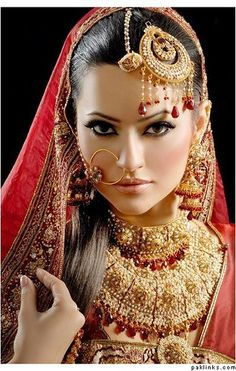 Dulhan | Flickr - Photo Sharing!