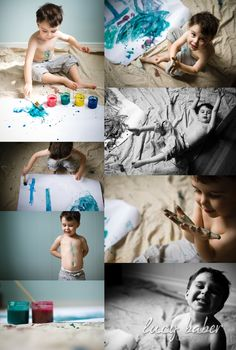 Clickinmoms friend - Letters to Our Sons Project | Mt. Airy Children's Photographer » Lucy Baber Photography