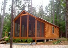 log cabins - Google Search