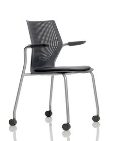 Office Chairs with Casters - Used Home Office Furniture Check more at http://www.drjamesghoodblog.com/office-chairs-with-casters/