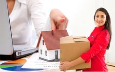 Promenent Guide for hiring packers and movers.