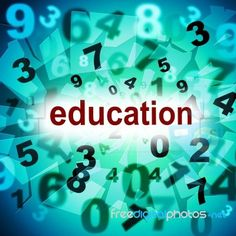 "https://flic.kr/p/Nif31j | sheetal gupta dunar education-educate-means-schooling-training-and-develop | sheetal gupta dunar community Develop a passion for learning. If you do, you will never cease to grow.   This royalty free image, ""Education Educate Means Schooling Training And Develop"", can be used in business, personal, charitable and educational design projects: it may be used in web design, printed media, advertising, book covers and pages, music artwork, software applications and…"
