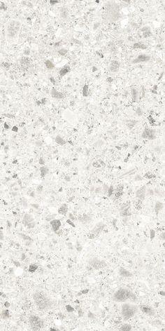 3d Texture, Tiles Texture, Stone Texture, Marble Texture, Texture Water, Concrete Texture, Wall Patterns, Textures Patterns, Textured Walls