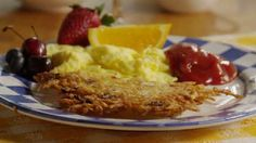 Emily's Famous Hash Browns Allrecipes.com