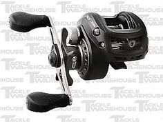 Lew's Speed Spool Casting Reel is a very good reel at a great price too! Bass, steelhead, etc no problem. Old Fishing Lures, Fishing Rods And Reels, Rod And Reel, Kayak Fishing, Fishing Equipment, Freshwater Fish, It Cast, Plugs, Hunting