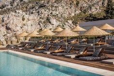 Casa Cook Rhodes   #Rodos #Kreikka #Hotelli #Hotel #Tjäreborg #Pool