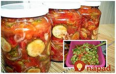 Salsa, Food And Drink, Mexican, Ethnic Recipes, Salsa Music