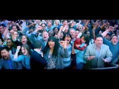 """Segundo trailer de """"The Amazing Spiderman 2: El Poder de Electro"""" en español. Marc Webb vuelve tras las cámaras con Andrew Garfield, Emma Stone, Jamie Foxx y Dane DeHaan como protagonistas principales."""