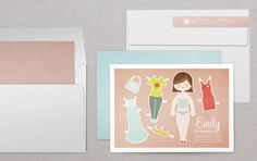 8 tips for perfect Birthday Party Invitations
