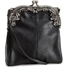 H&M Shoulder bag                                                       …