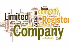 MyCorporation.in is India's fast company registration platform which offers best services, Call us for Private Limited, One Person Company, LLP Registration