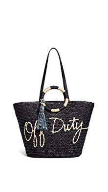 9eee6314ed FRYE Naomi Pickstitch Shoulder Tote Handbag Review