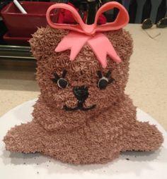 Kaylee's cakes.com