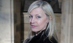 Mary Anne Hobbs: 'I'd rather gnaw my own leg off than go to Ibiza' | Music | The Guardian