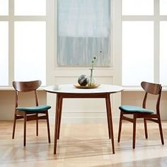 29 best retro dining table images in 2019 dining rooms dinner rh pinterest com