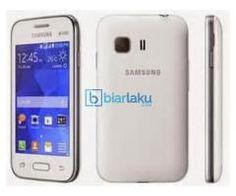Jual HP Samsung Young 2 - Biarlaku.com
