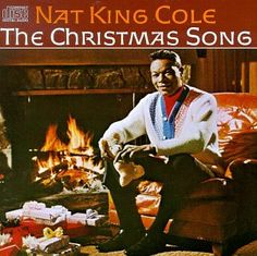 nat king cole is a christmas classic