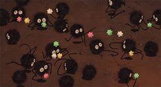 Google Image Result for http://s3.favim.com/orig/44/chihiro-spirited-away-Favim.com-368460.gif