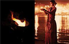 Varanasi L'affaire 2012 By Tarun Khiwal Advertising Photography, Varanasi, You Are Beautiful, Asian Fashion, Culture, Indian, Concert, Desi, Sarees