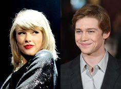 "London: Singer Taylor Swift has been reportedly dating actor Joe Alwyn for months. The ""Bad Blood"" hitmaker has been wearing a wig to keep her relationship with Alwyn a secret, reports femalefirst.co.uk. ""Taylor and Joe are the real deal, this is a very serious relationship. But after what happened with Tom Hiddleston, they were determined … Continue reading ""Taylor Swift Dating Joe Alwyn?"""