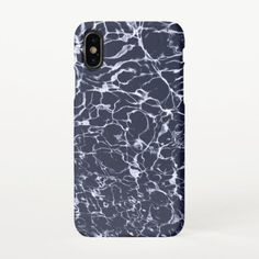 colorful in blue iPhone x case  travel inspo, travel info, travel hack #traveltips #travelinggram #travellist, 4th of july party Travel Info, Travel List, Finland Travel, 4th Of July Party, Winter Travel, Places To Travel, Travel Photography, Iphone Cases, Colorful