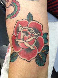 Pedro Santos Tattooer Tumblr