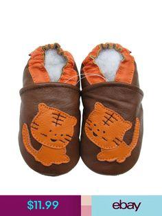 834fb9e79318 aliexpress nike lebron 12 bhm ebay 30fa8 3bf01  australia carozoo fashion  shoes ebay clothing shoes accessories b0483 978f6