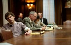 """Script Analysis: """"The Social Network"""" — Part Sequences David Fincher, Charlie Chaplin, Four Movie, Movie Tv, Movies To Watch, Good Movies, Greatest Movies, Social Network Movie, Script Analysis"""