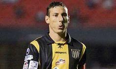 Com brasileiros favoritos, começa fase de grupos da Libertadores