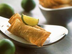 Knusprige Apfeltaschen ist ein Rezept mit frischen Zutaten aus der Kategorie Südfrucht. Probieren Sie dieses und weitere Rezepte von EAT SMARTER!
