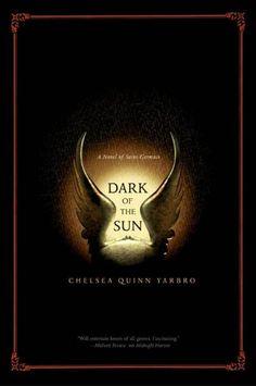 Dark of the Sun