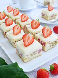 Cake Recipes, Dessert Recipes, Desserts, Danish Dessert, Vegan Baking, Great Recipes, Tapas, Bakery, Cheesecake