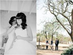 simonefranzel_charlton&claudia_0431 One Shoulder Wedding Dress, Wedding Photography, Wedding Dresses, Fashion, Bride Dresses, Moda, Bridal Gowns, Alon Livne Wedding Dresses, Fashion Styles
