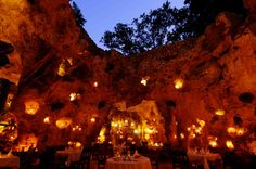 Ali Barbour's Cave Restaurant is a Wedding Venue in Diani Beach, Kwale, Kenya. See photos and contact Ali Barbour's Cave Restaurant for a tour. World's Most Beautiful, Stunning View, Beautiful Places, Romantic Places, Amazing Places, Cabo San Lucas, Nairobi, Mombasa Kenya, Diani Beach Kenya