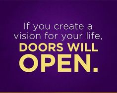 #quote #visionboard