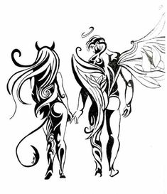Getting The Best Dragon Tattoos – Japanese Dragon Tattoo Meanings Band Tattoos, Body Art Tattoos, Tribal Tattoos, Small Tattoos, Tattoo Sketches, Tattoo Drawings, Art Sketches, Art Drawings, Clown Tattoo